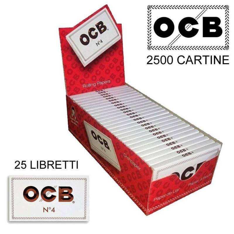 https://www.dobo.it/12414-thickbox_default/box-ocb-n-4-25-libretti-doppi-2500-cartine-tipo-b-corte-combustione-lenta-fumo.jpg