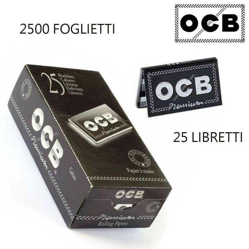 https://www.dobo.it/12420-thickbox_default/box-ocb-premium-doppie-25-libretti-2500-cartine-corte-rollare-sigarette-tabacco.jpg