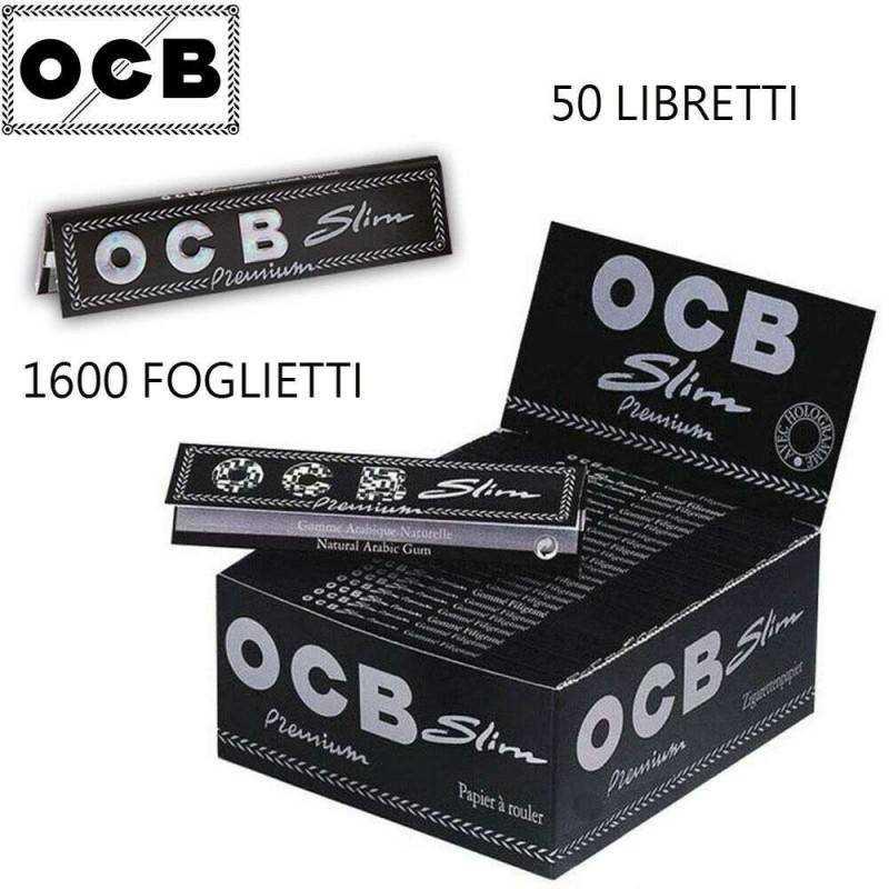 https://www.dobo.it/12421-thickbox_default/box-ocb-premium-slim-50-libretti-1600-cartine-lunghe-rollare-sigarette-tabacco.jpg