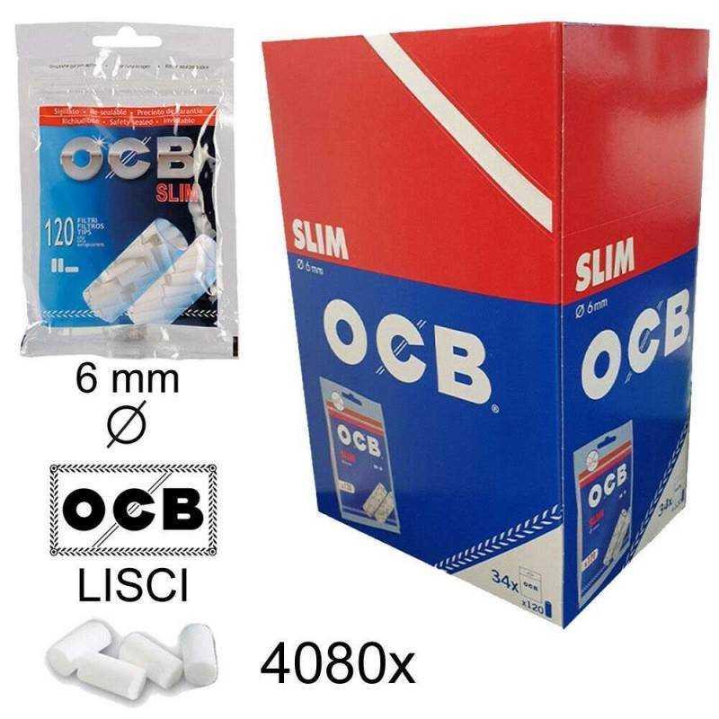 https://www.dobo.it/12433-thickbox_default/filtri-ocb-slim-6-mm-lisci-sigarette-4080-tabacco-34x-confezioni-da-120-filtrini.jpg