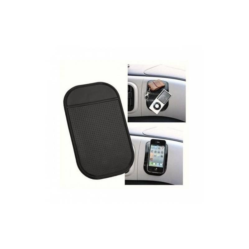 https://www.dobo.it/138-thickbox_default/tappetino-in-silicone-nero-antiscivolo-adesivo-per-cruscotto-porta-reggi-oggetti-per-cellulare-smartphone-mp3.jpg