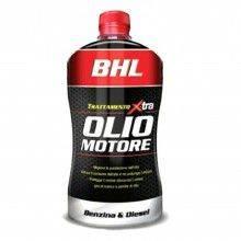 Trattamento additivo 250ml riduce consumo olio motore normale sintetico XONE