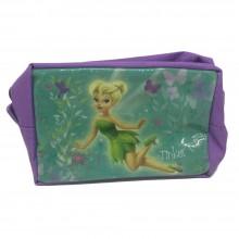 Kit scuola asilo Bambina set accessori Principesse Disney hello kitty 22 pezzi