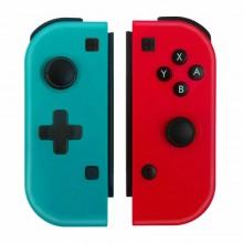 Controller Joy-con Nintendo Switch game pad console joystick destro sinistro