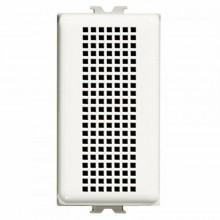 Modulo suoneria bronzo C2211 compatibile BTicino matix campanello suono portone