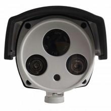 Telecamera sorveglianza sicurezza IR color HD camera DR-2020 videosorveglianza
