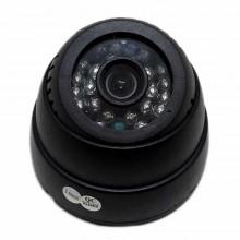 Telecamera sorveglianza sicurezza DHD casa ufficio 360 gradi AV-DC903B camera