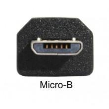 Cavo dati da USB a Micro USB