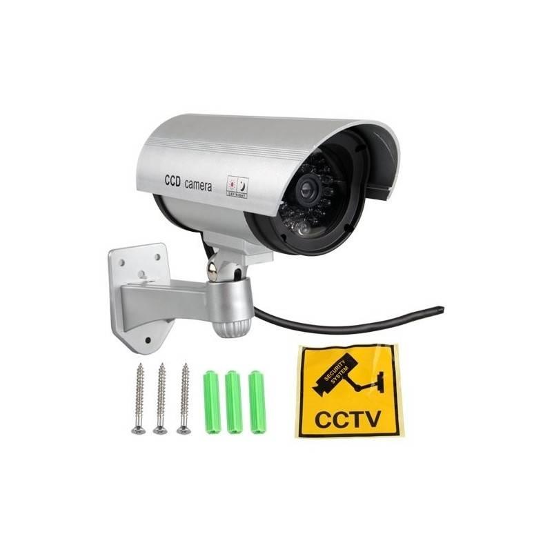 https://www.dobo.it/153-thickbox_default/finta-telecamera-di-sorveglianza-con-led-lampeggiante-e-base-di-fissaggio.jpg