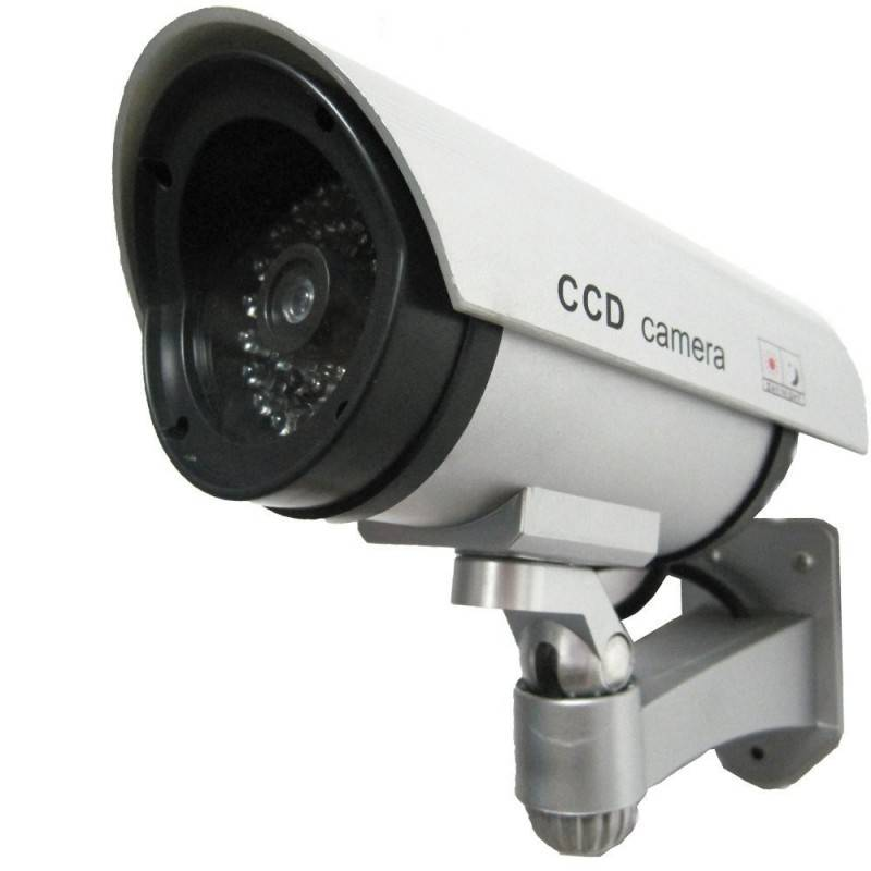 https://www.dobo.it/154-thickbox_default/telecamera-di-sicurezza-finta-led-lampeggiante-tvcc-sensore-videosorveglianza.jpg