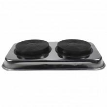 Vassoio magnetico vaschetta porta utensili metallici viti calamita 140x240mm