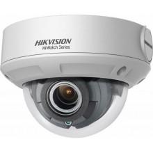 Telecamera sorveglianza HIKVISION full HD IP67 videocamera LED IR 30 metri D640H