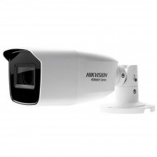 Telecamera sorveglianza HIKVISION HD 1080P IP66 videocamera bullet 4in1 B320