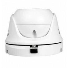 Telecamera sorveglianza HIKVISION HD 1080P IP66 videocamera dome 4 in 1 T120