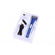 Taglia capelli Rasoio Elettrico SH1709 ricaricabile rasatura barba regolabile
