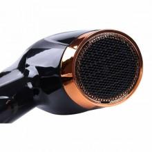 Phon professionale 2000W asciugacapelli lisci mossi diffusore beccuccio SK3907