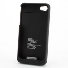 Custodia caricabatteria Apple iPhone 4 4s