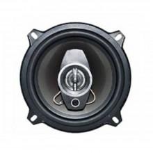 Casse audio auto 300Watt musica altoparlanti impianto stereo woofer 13cm RA-0784