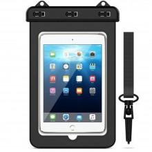 Custodia cover tablet impermeabile 11.5 pollici touch subacquea mare spiaggia