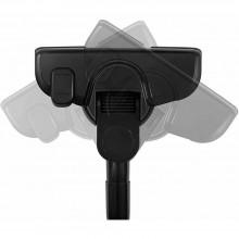 Aspirapolvere scopa elettrica verticale H10 ricaricabile senza fili pavimenti