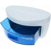 Sterilizzatore UV raggi ultravioletti tavolo antivirus germicida sterilizzazione