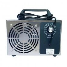 Generatore di ozono purificatore aria portatile macchina con interruttore timer