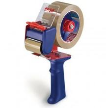 Dispenser manuale scotch nastro adesivo sigillante pacchi imballaggio rapido