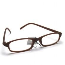 Occhiali da lettura classici graduati uomo donna gradazioni occhiale per leggere