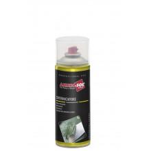 AMBRO-SOL Sverniciatore spray togli elimina vernice da metallo e legno 400 ml