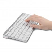 Tastiera ad isola Bluetooth