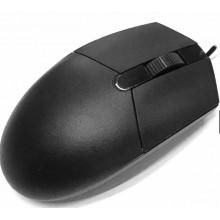 Kit tastiera e mouse USB con fili PC e MAC OSX USB multimediale 113 tasti layout