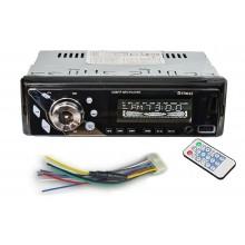 Driwei Autoradio stereo auto Bluetooth vivavoce radio LM-7230 Mp3 AUX USB