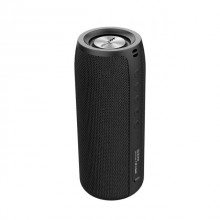 SPEAKER CASSA BLUETOOTH IMPERMEABILE RESISTENTE ALL'ACQUA ALTOPARLANTE S51 USB