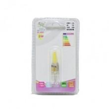 Lampadina G9 Led 2W BTL-40502 6500K luce fredda lampadine alogene illuminazione