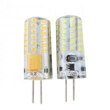 Lampadina G9 Led 3W BTL-44803 3000K luce calda lampadine alogene illuminazione