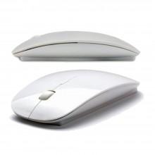 Mouse wireless ottico senza fili 2.4G con ricevitore bluetooth
