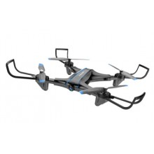 Drone Falcon1, wifi, live, wifi streaming, app Smartphone, 2.4 ghz 6-axis