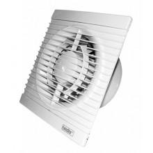 Aspiratore aria 17w estrattore da parete bagno cucina  cattivi odori fumo