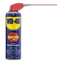 Spray lubrificante multiuso sbloccante WD40 WD 40 WD-40 500 ml sblocca