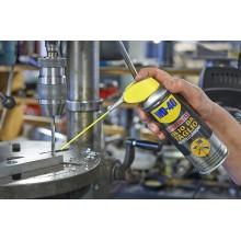 WD-40 Specialist Olio da Taglio 400 ml per tutte le lavorazioni metallo utensili