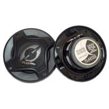 Coppia casse auto audio 250 WATT 2 vie 10 CM altoparlanti stereo sub woofer
