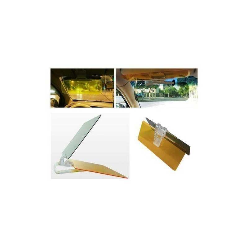 Pannello per Auto Camper Parasole Visiera Antisole Antiabbagliante Antiriflesso