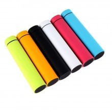 Power bank A8 universale batteria esterna cassa integrata bluetooth 5200mAh 4in1