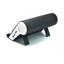 Cassa speaker induzione mutua universale smartphone e lettori audio induttiva