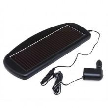 Pannello solare 12 V ricarica batteria auto camper barca smart caricabatteria