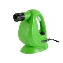 H20 Steamfx Vaporetto Accessorio per Scopa a Vapore H20 X5 Lava Pulisci Vapore