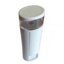 Sauna facciale portatile moisturizer vapore acqueo ricaricabile