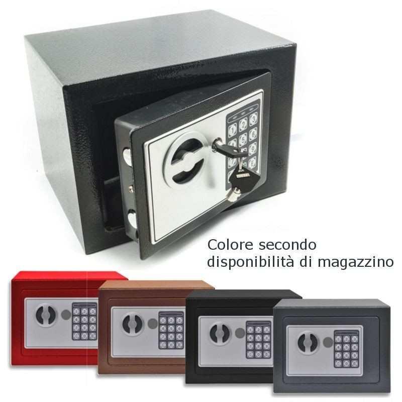 https://www.dobo.it/3399-thickbox_default/cassaforte-da-incasso-tastierino-digitale-in-ferro-con-due-chiavi-combinazione.jpg