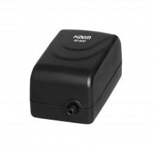 Pompa ricircolo per acquario dolce marina ossiggenatore areatore HD 500 603 604