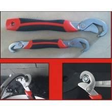 set 2 multichiave universale varie misure bulloni dadi chiave inglese 9-32 MM